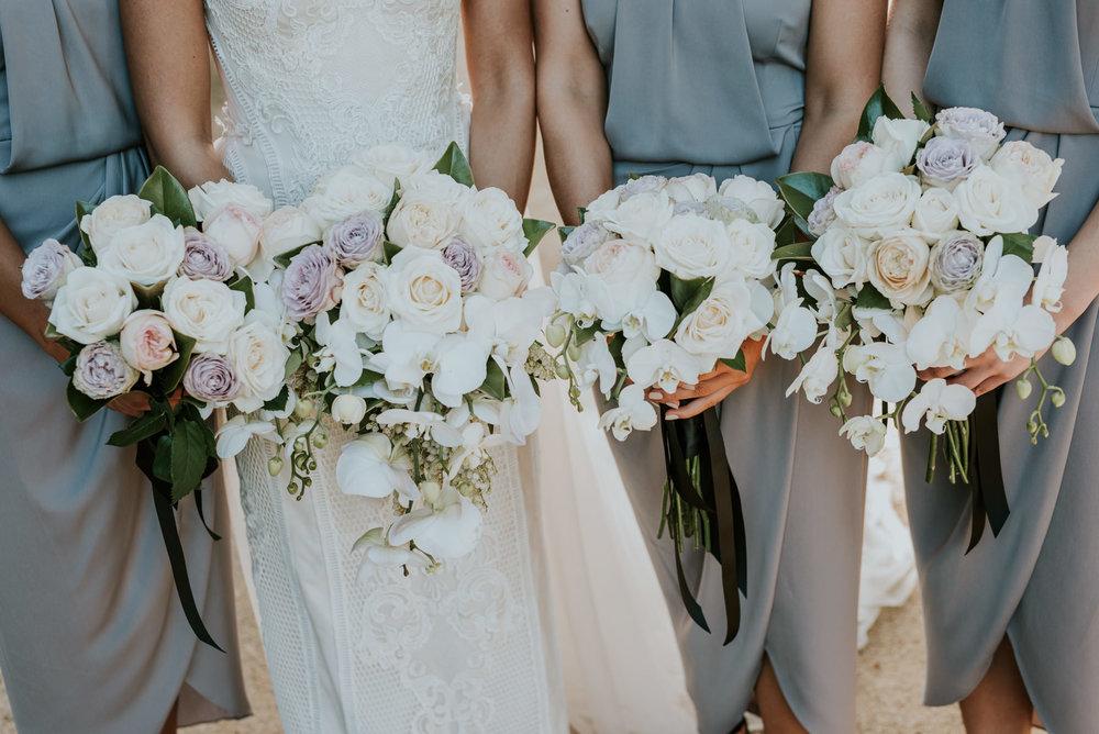 COOMBE WEDDING-42.jpg
