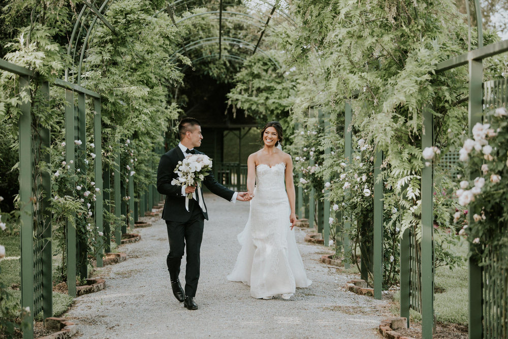 COOMBE WEDDING-45.jpg