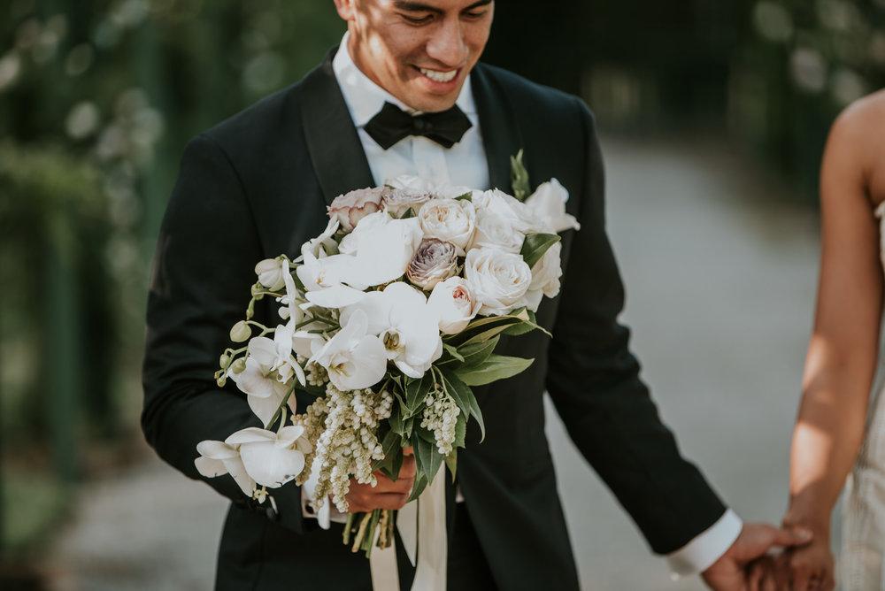 COOMBE WEDDING-46.jpg