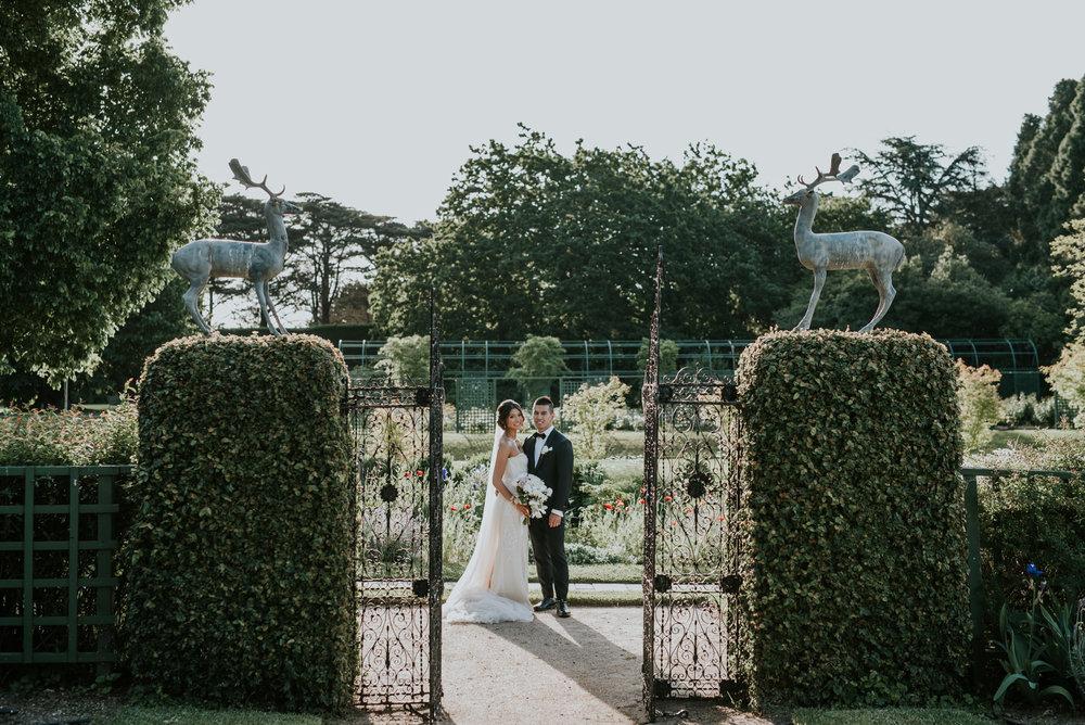 COOMBE WEDDING-44.jpg