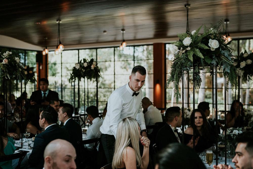 COOMBE WEDDING-47.jpg