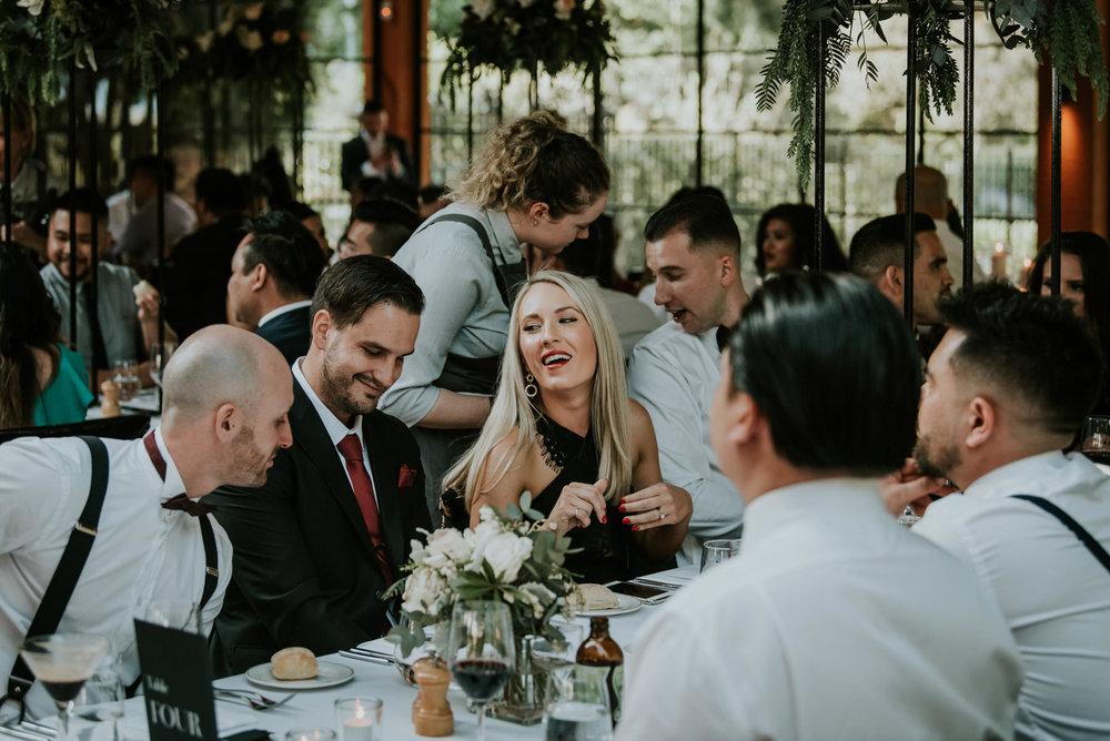 COOMBE WEDDING-49.jpg