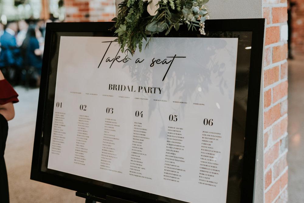 COOMBE WEDDING-48.jpg