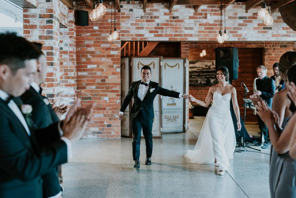 COOMBE WEDDING-51.jpg