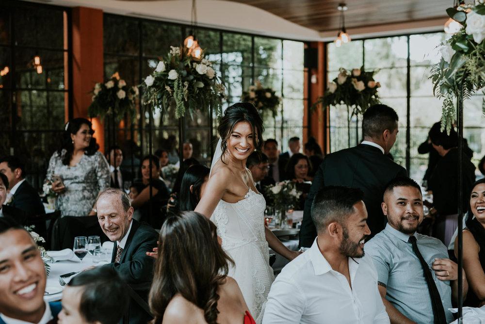 COOMBE WEDDING-52.jpg
