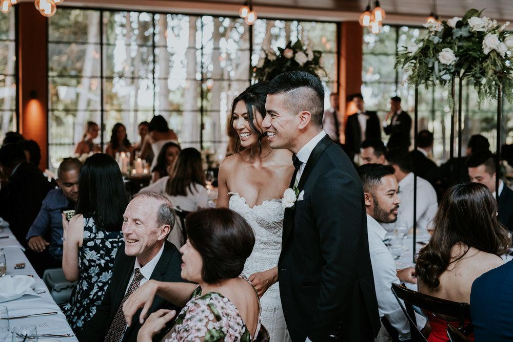 COOMBE WEDDING-54.jpg