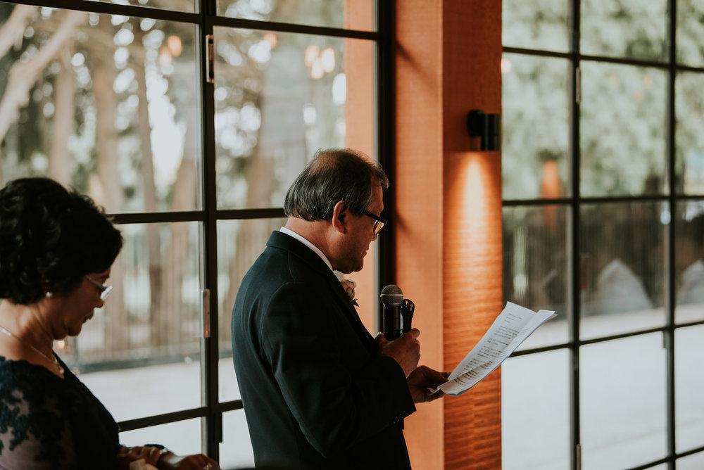 COOMBE WEDDING-59.jpg