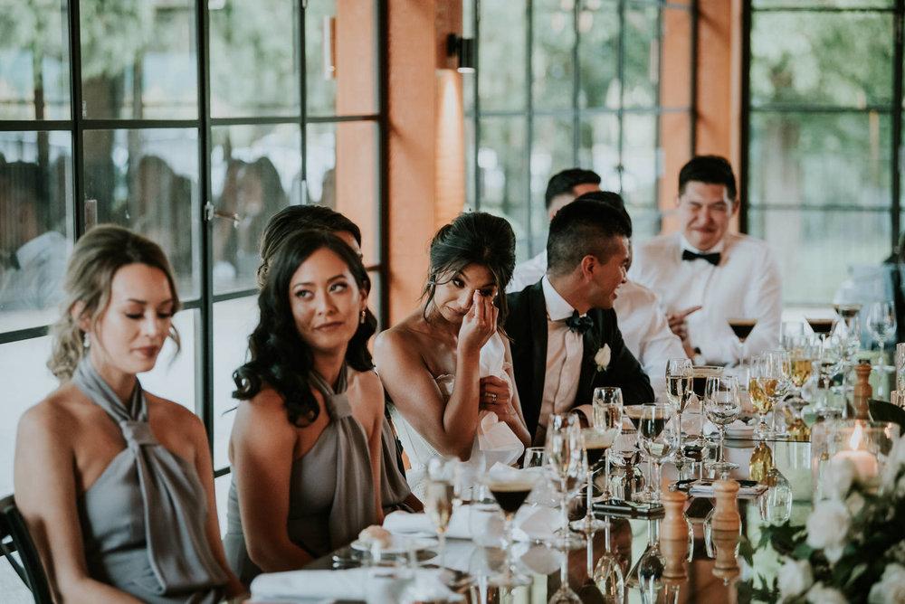 COOMBE WEDDING-60.jpg