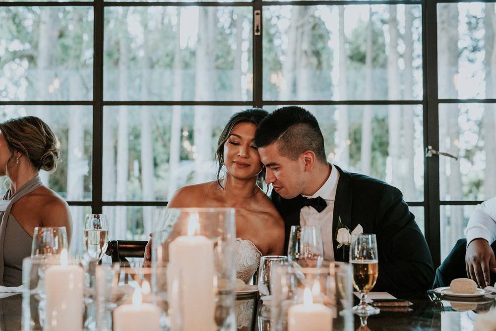 COOMBE WEDDING-61.jpg