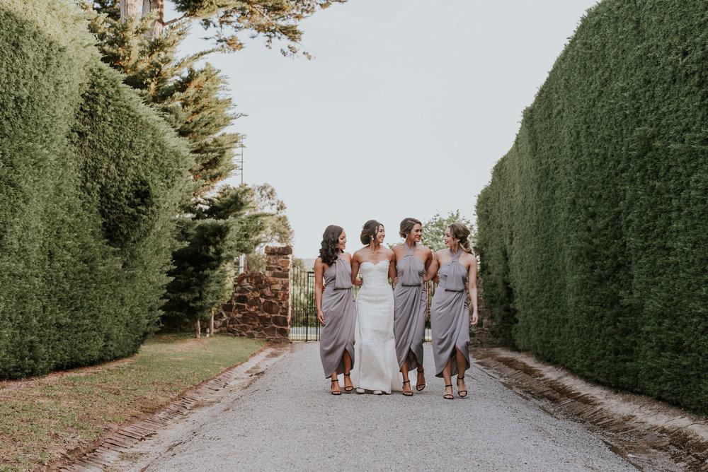 COOMBE WEDDING-58.jpg