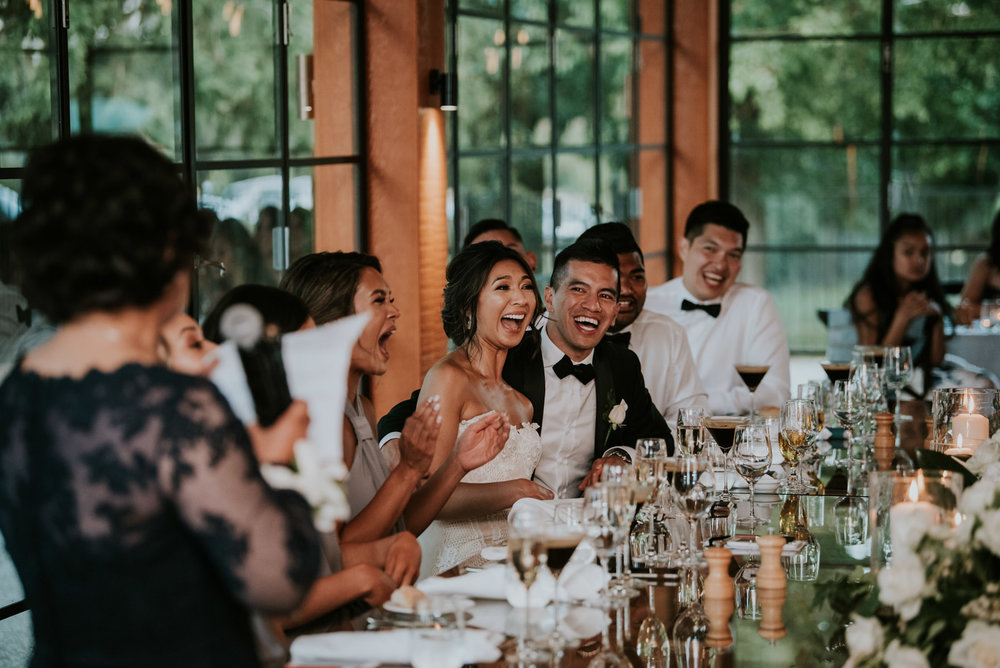 COOMBE WEDDING-62.jpg
