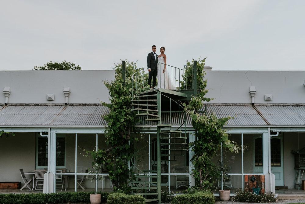 COOMBE WEDDING-64.jpg