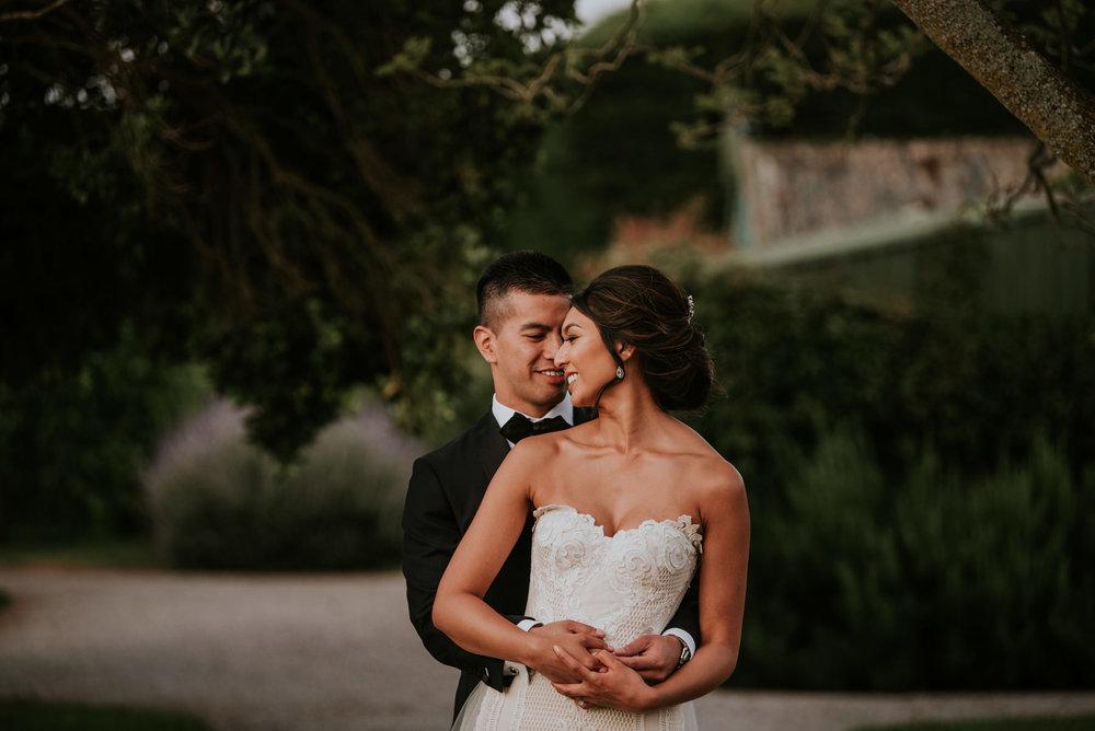 COOMBE WEDDING-65.jpg