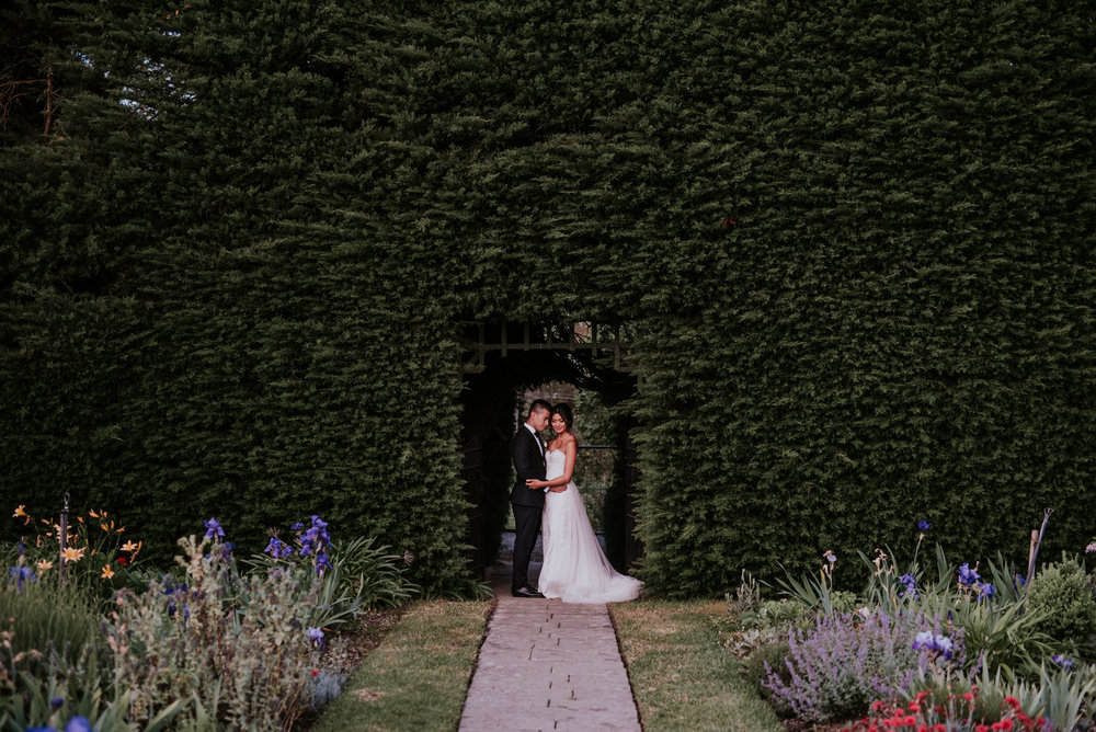 COOMBE WEDDING-68.jpg