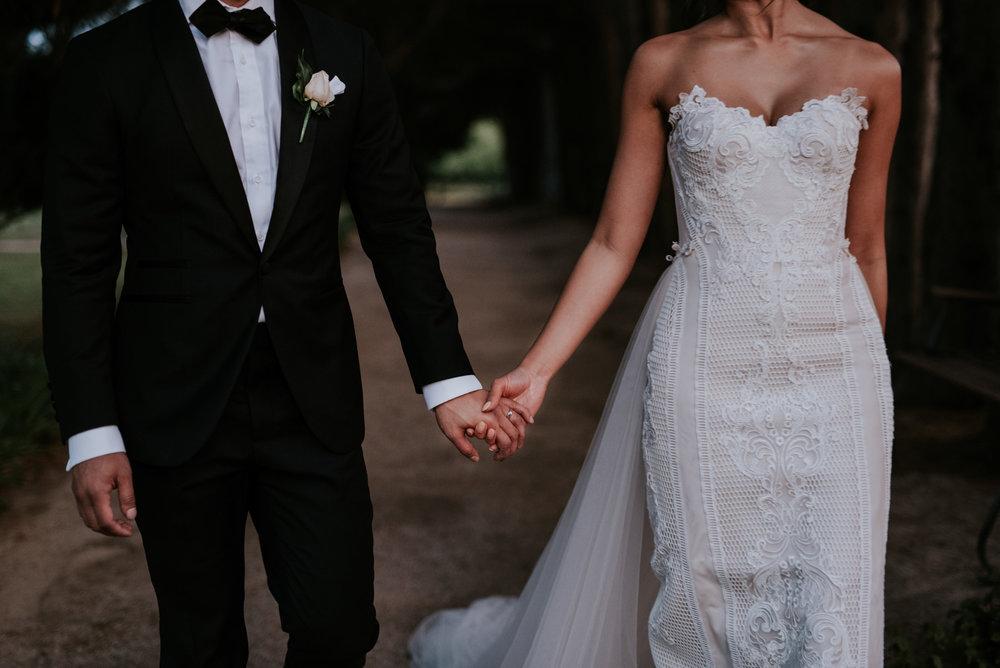 COOMBE WEDDING-70.jpg