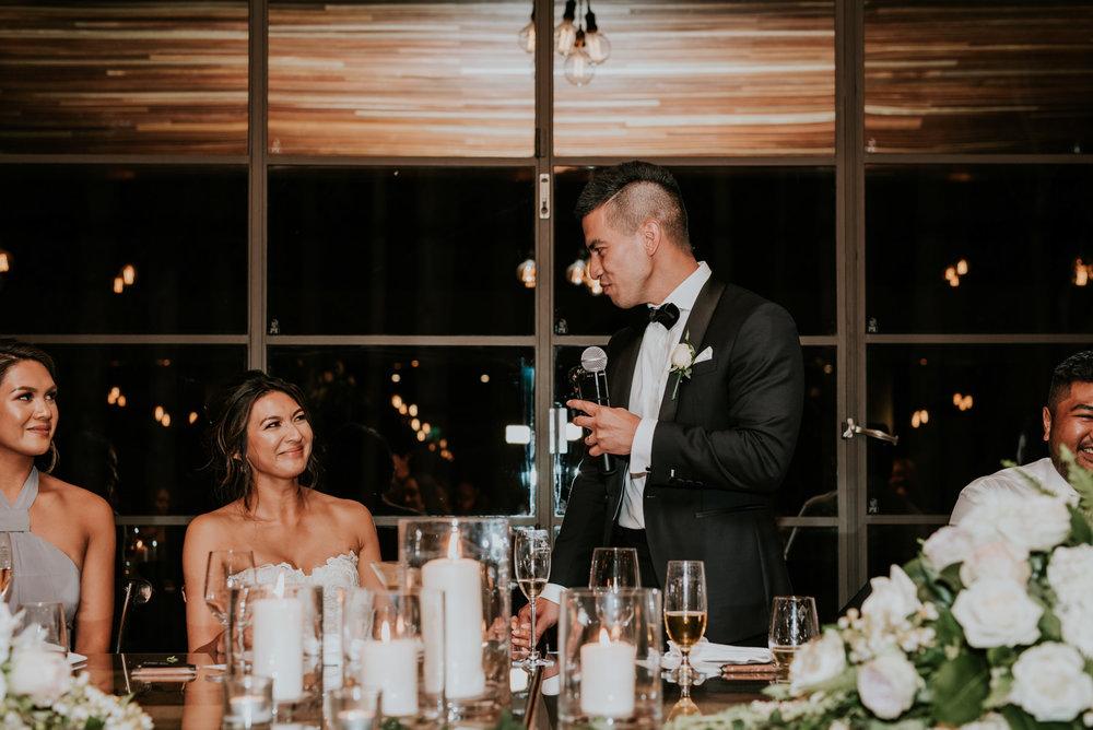 COOMBE WEDDING-71.jpg
