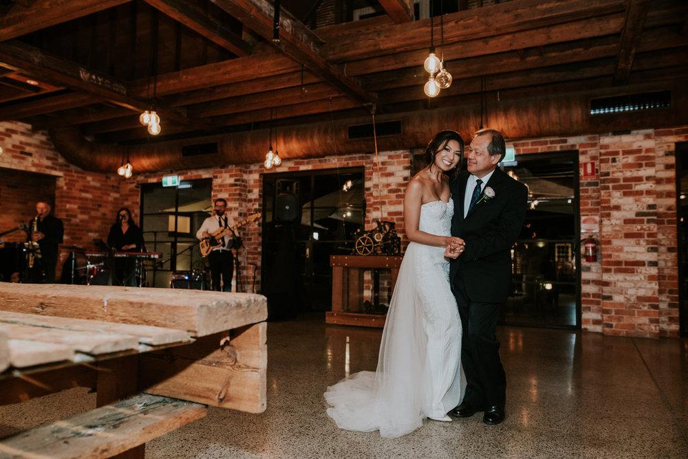 COOMBE WEDDING-73.jpg