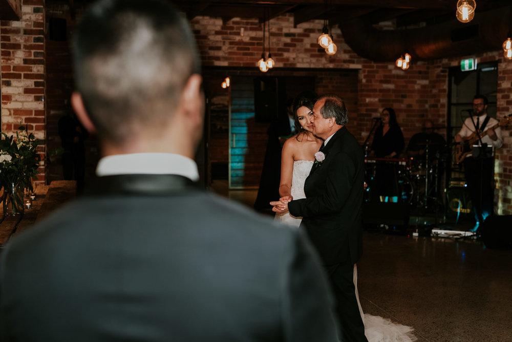 COOMBE WEDDING-74.jpg