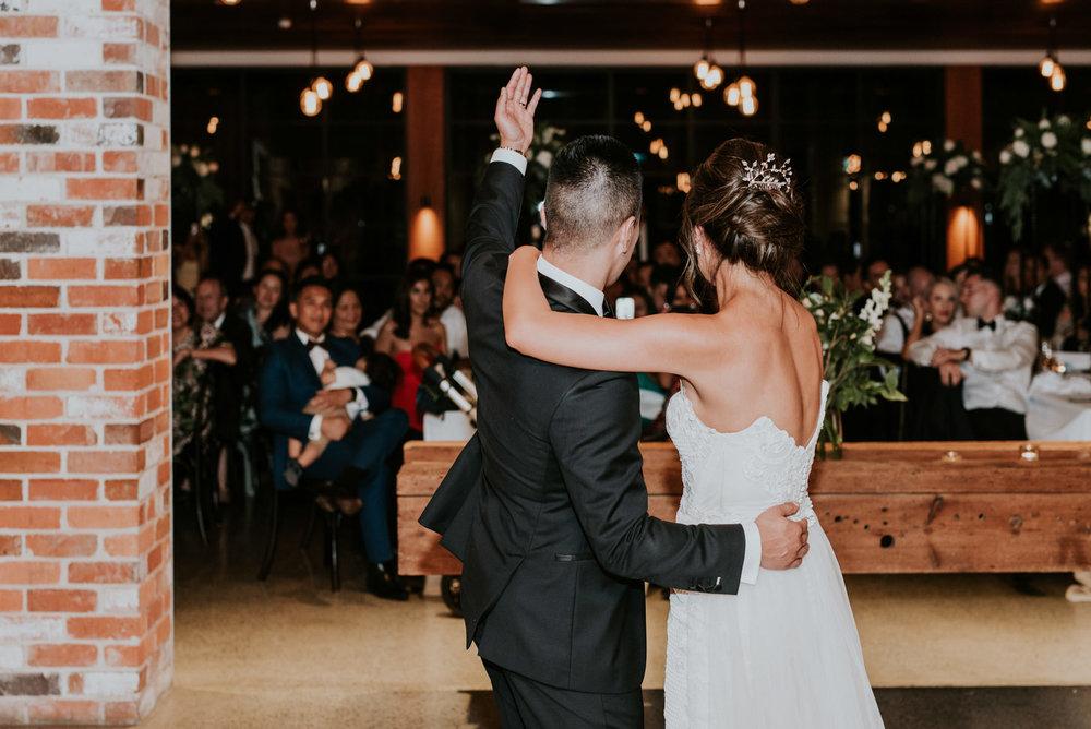 COOMBE WEDDING-76.jpg