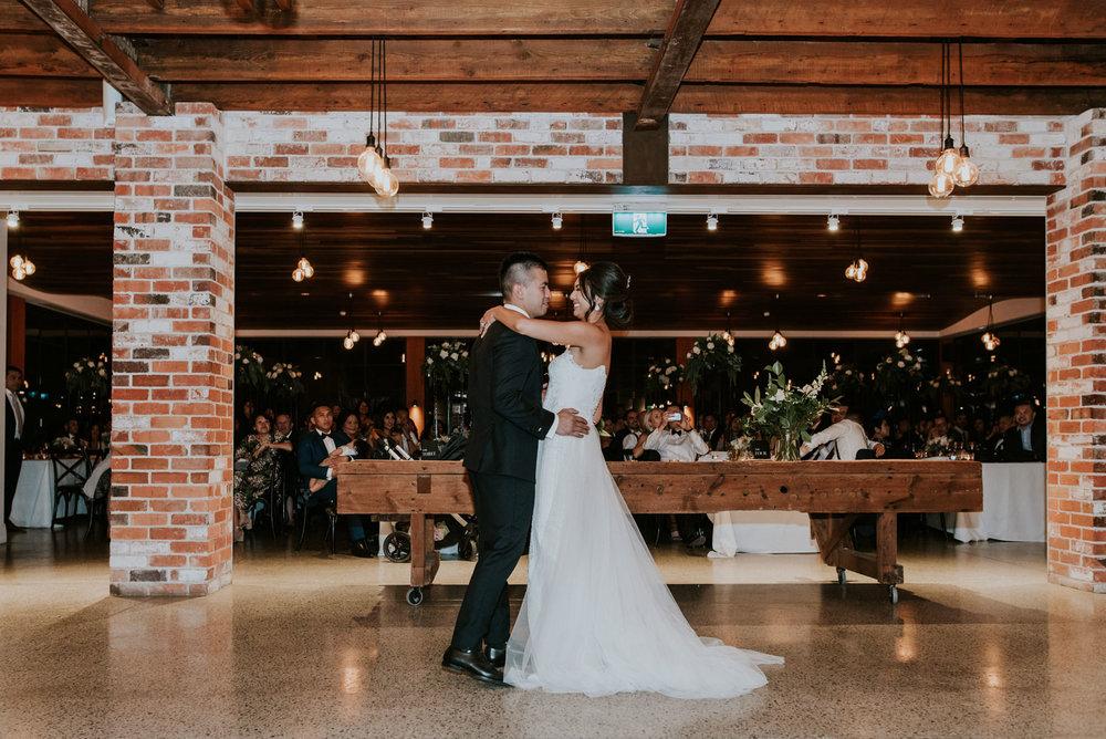 COOMBE WEDDING-75.jpg