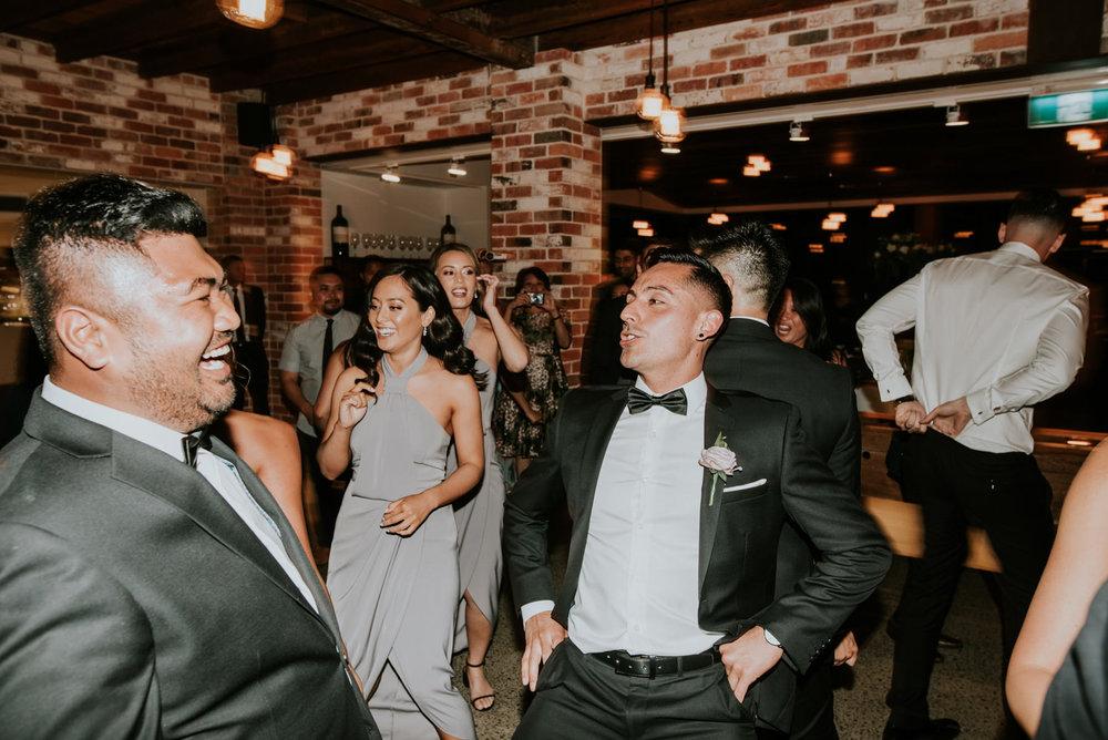 COOMBE WEDDING-78.jpg