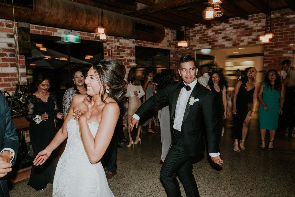 COOMBE WEDDING-82.jpg