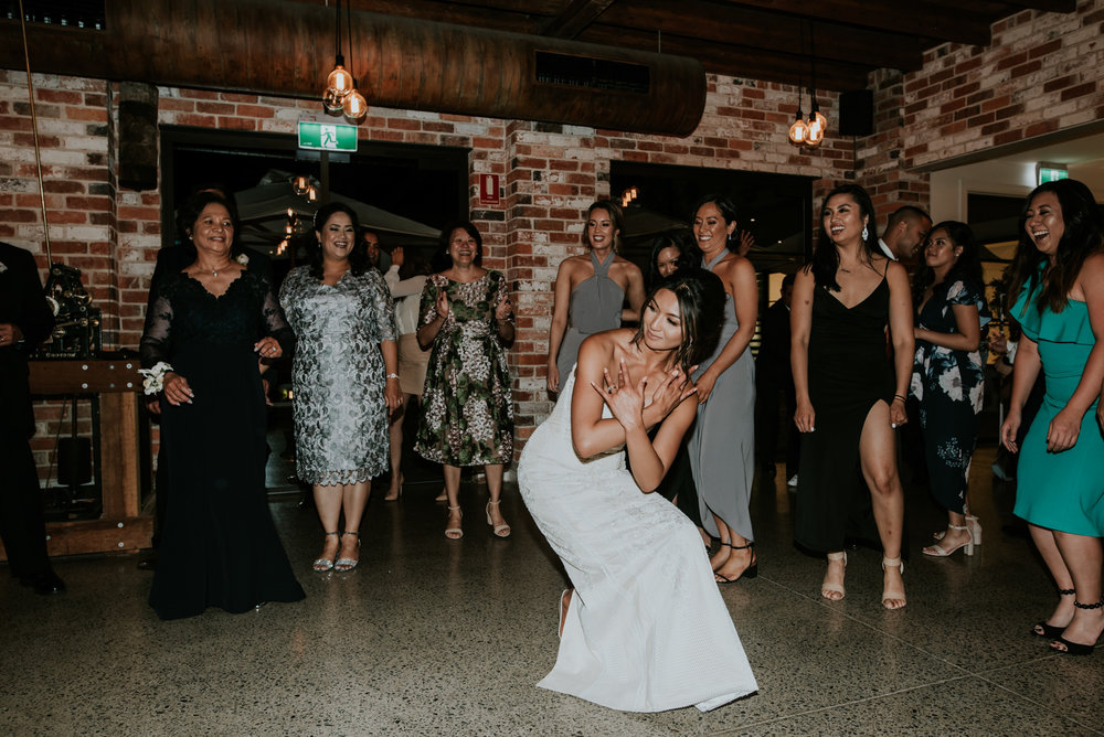 COOMBE WEDDING-83.jpg