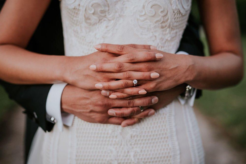 COOMBE WEDDING-66.jpg