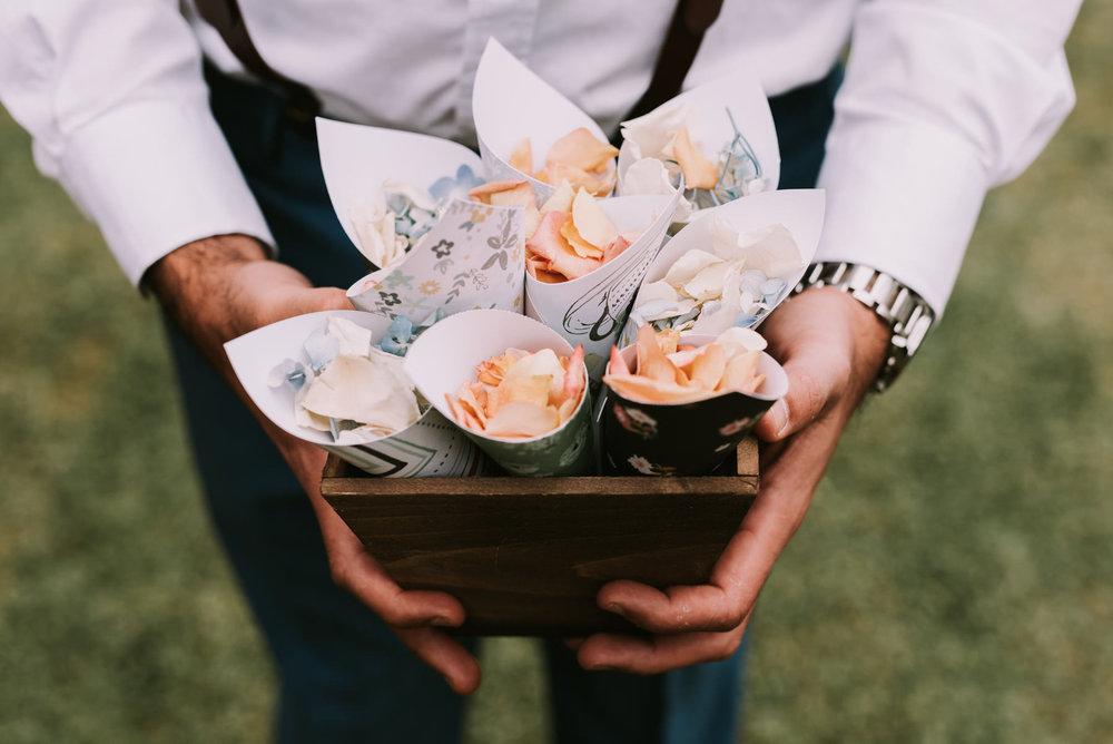 RAW MATERIALS WEDDING-2.jpg