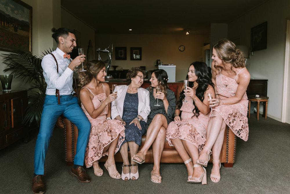 RAW MATERIALS WEDDING-3.jpg
