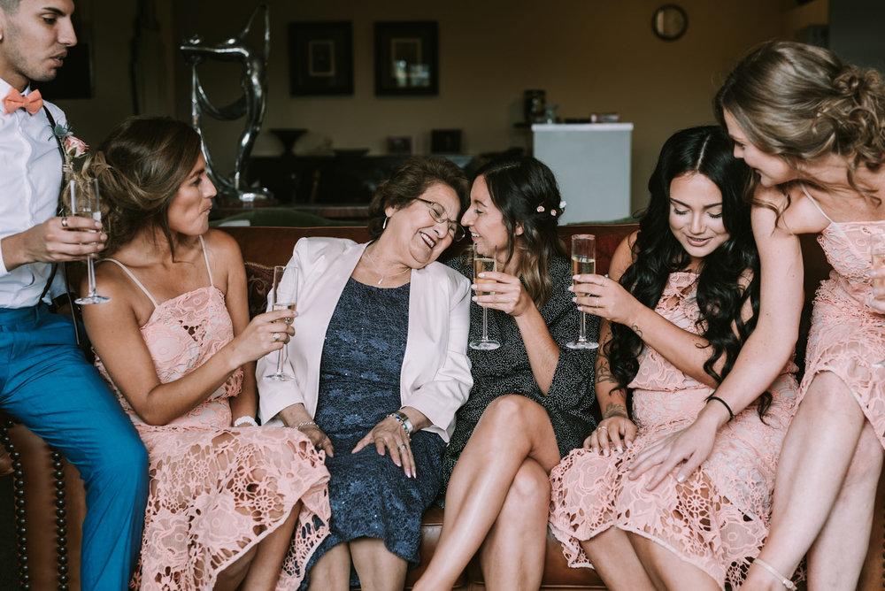 RAW MATERIALS WEDDING-4.jpg