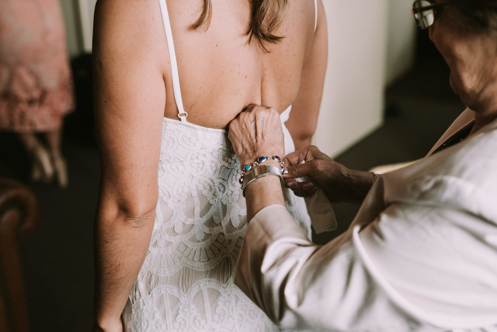 RAW MATERIALS WEDDING-5.jpg