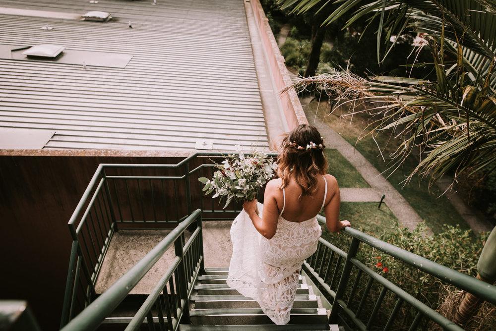 RAW MATERIALS WEDDING-7.jpg