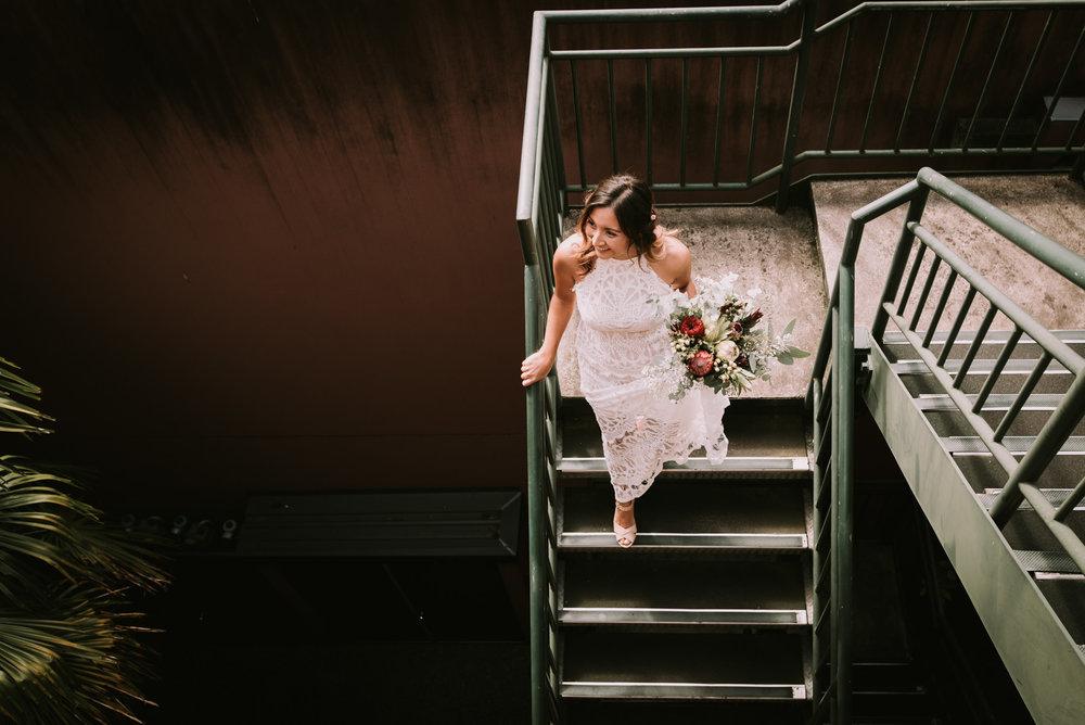 RAW MATERIALS WEDDING-8.jpg
