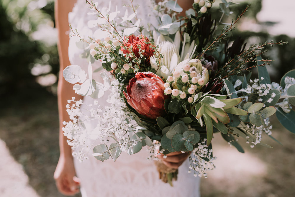 RAW MATERIALS WEDDING-10.jpg