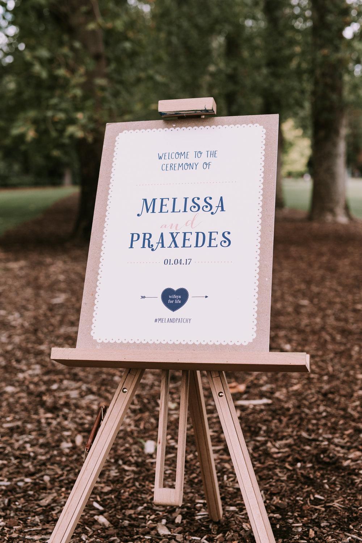 RAW MATERIALS WEDDING-11.jpg