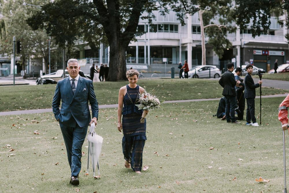 RAW MATERIALS WEDDING-13.jpg