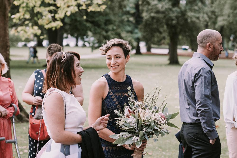 RAW MATERIALS WEDDING-14.jpg