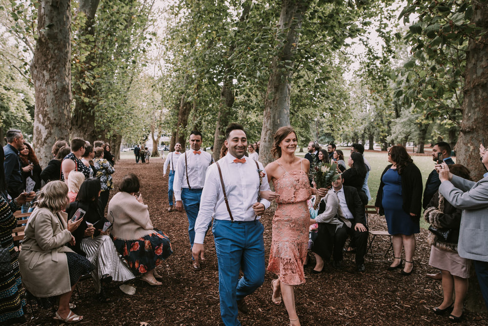 RAW MATERIALS WEDDING-16.jpg