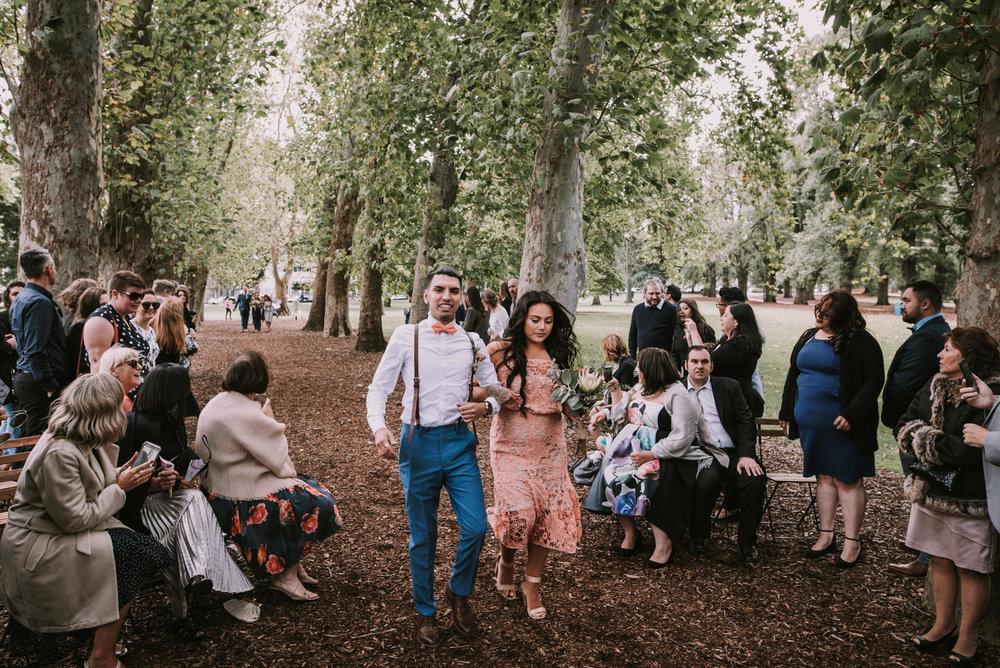 RAW MATERIALS WEDDING-17.jpg