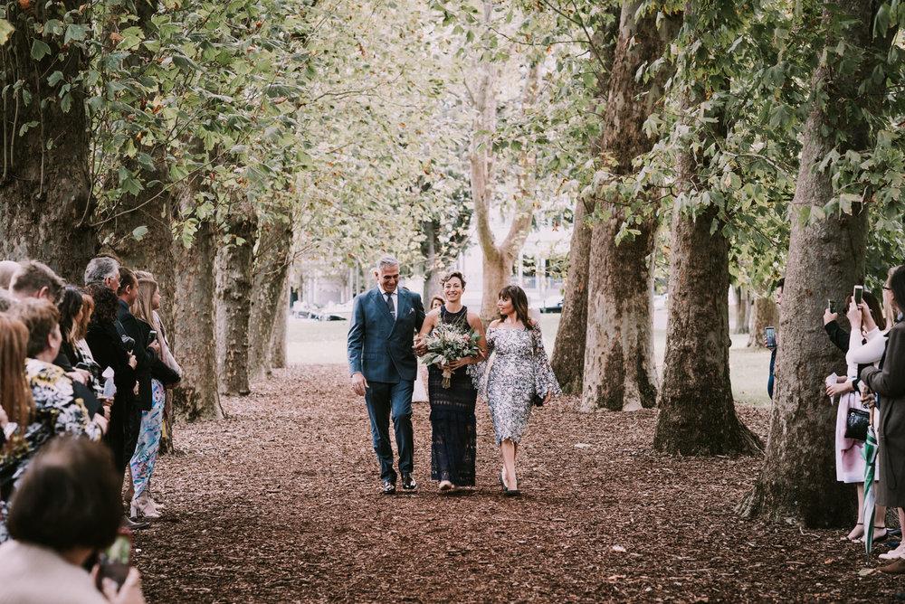 RAW MATERIALS WEDDING-18.jpg