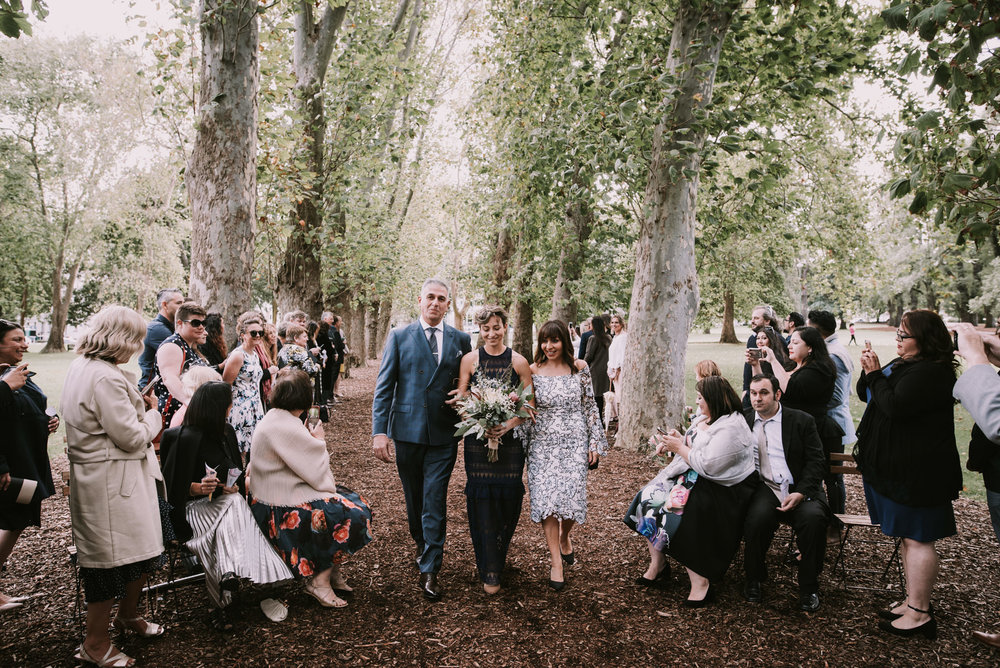 RAW MATERIALS WEDDING-19.jpg