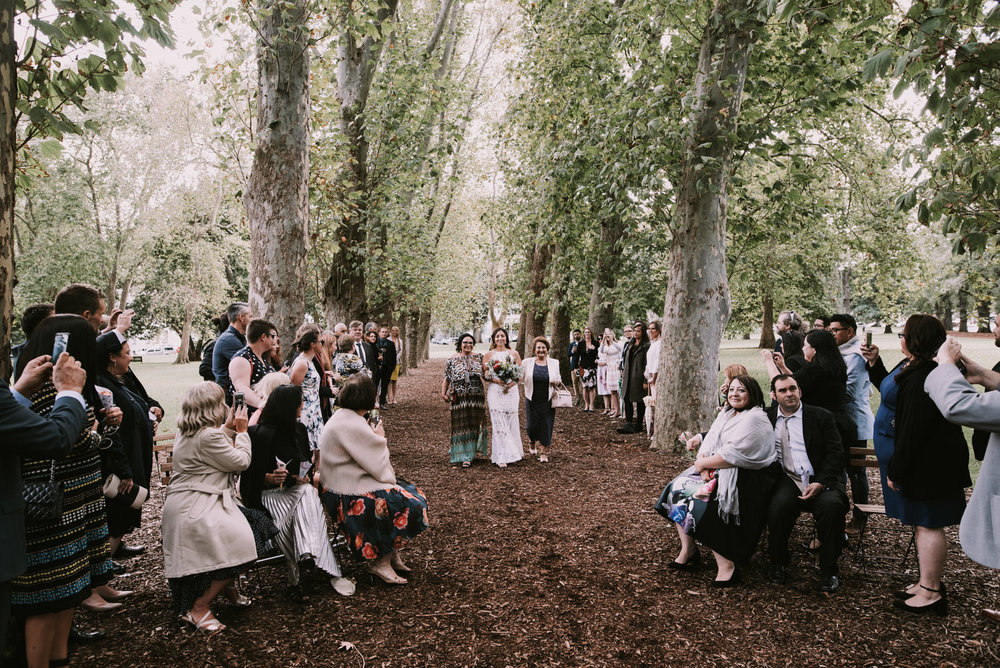 RAW MATERIALS WEDDING-20.jpg