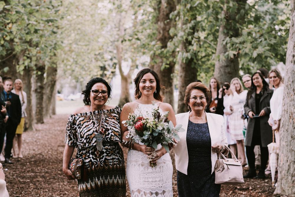 RAW MATERIALS WEDDING-21.jpg