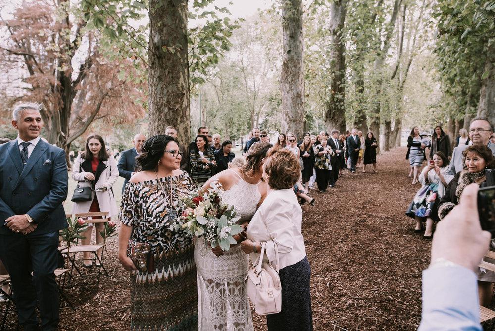 RAW MATERIALS WEDDING-23.jpg