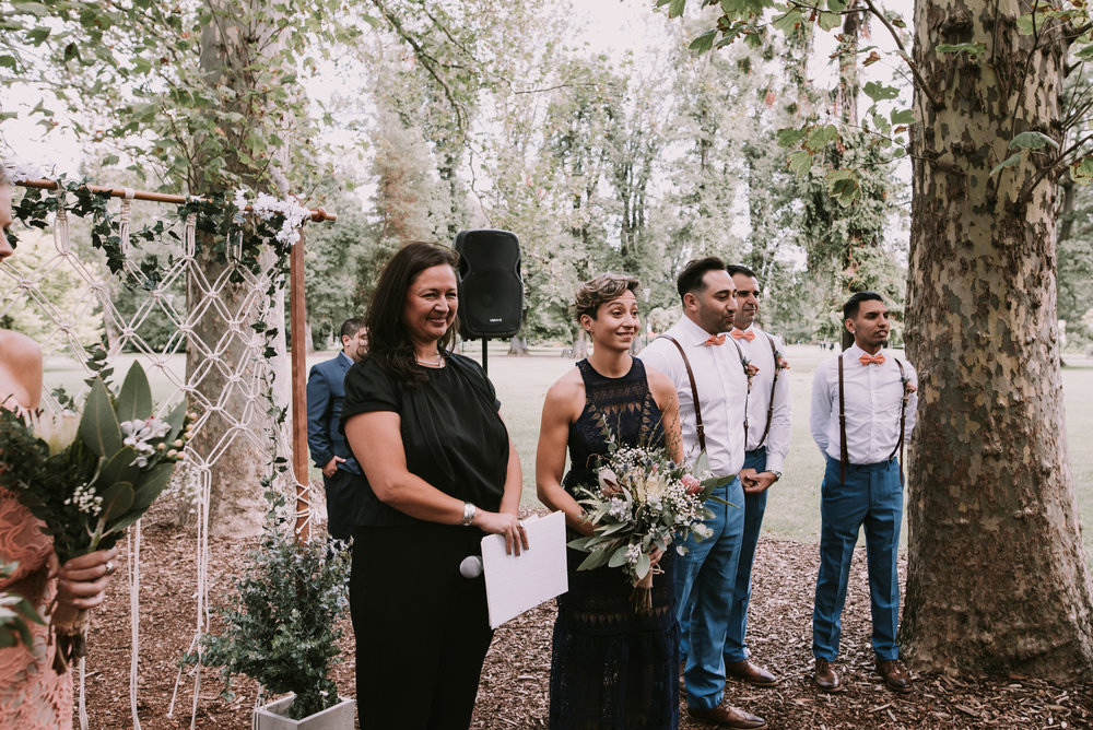 RAW MATERIALS WEDDING-22.jpg
