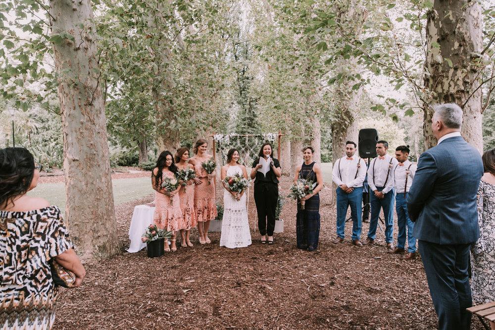 RAW MATERIALS WEDDING-24.jpg
