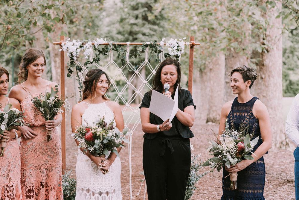 RAW MATERIALS WEDDING-25.jpg