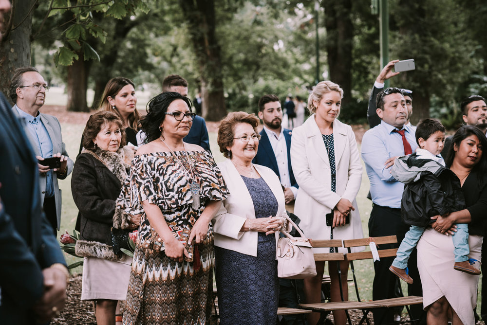 RAW MATERIALS WEDDING-26.jpg
