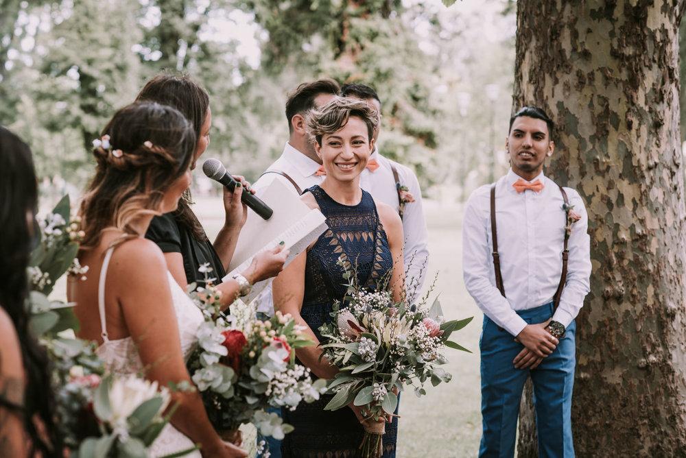 RAW MATERIALS WEDDING-27.jpg
